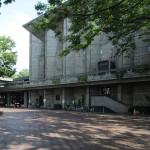 【世田谷区】区役所での粗大ゴミ回収の取扱い